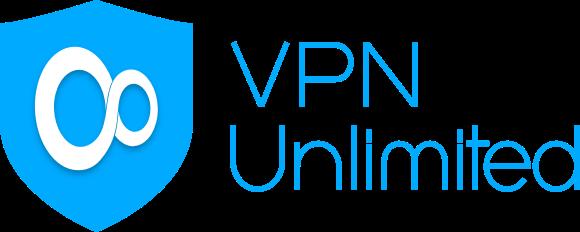 VPNUnlimited