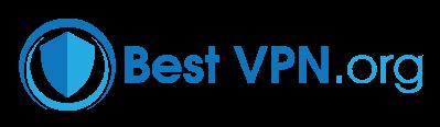 BestVPN.org