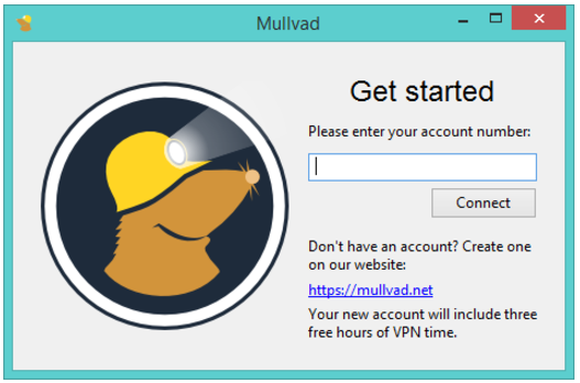 Mullvad VPN Review – 2019 | BestVPN org