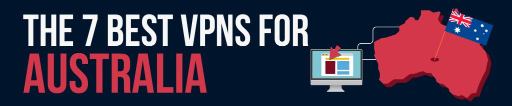 free vpn for torrenting australia