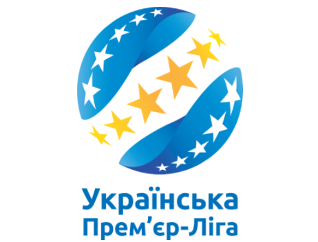 How to <b>Stream</b> the <b>Ukrainian Premier League Online</b> from Anywhere ...