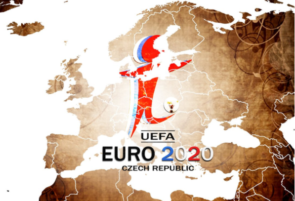 The Best Euro 2020 Streaming Free  PNG