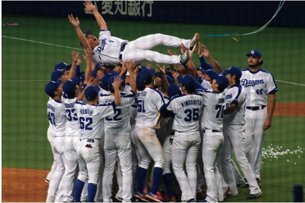 How to Stream Nippon Professional Baseball from Anywhere in