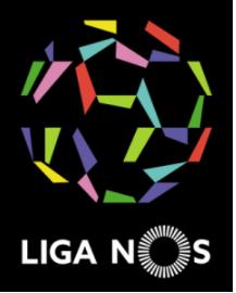 How To Live Stream The Primeira Liga Around The World Bestvpn Org