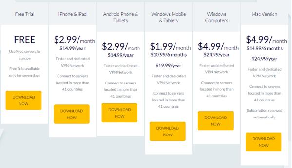 Cisco vpn client user guide for windows