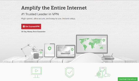 expressvpn-homepage-small