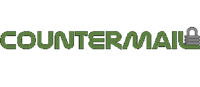 CounterMail logo 1