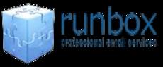 Runbox logo