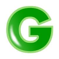 GoTrusted VPN logo