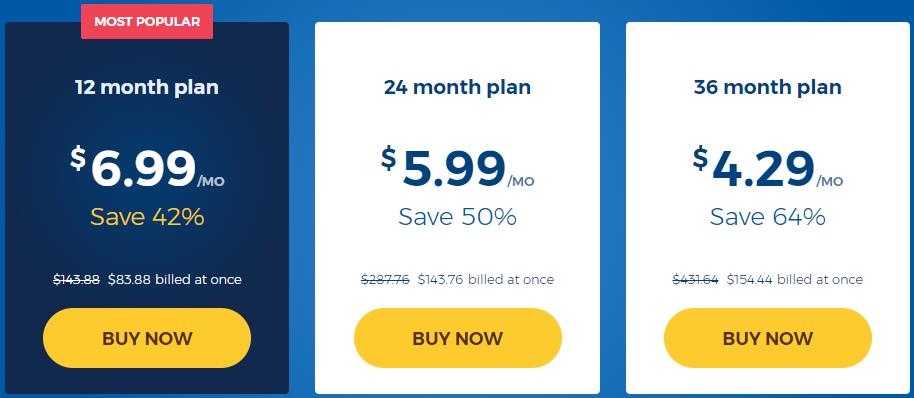 HideMyAss_pricing
