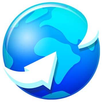 Keenow logo 1