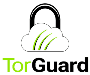 TorGuard logo 1