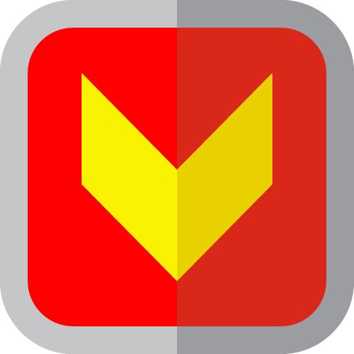 VPN Shield logo