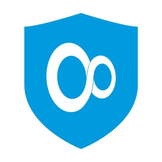 VPN Unlimited logo