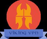 Viking VPN