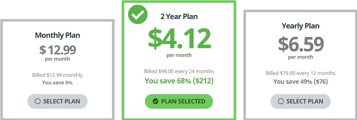 Buffered_VPN_pricing