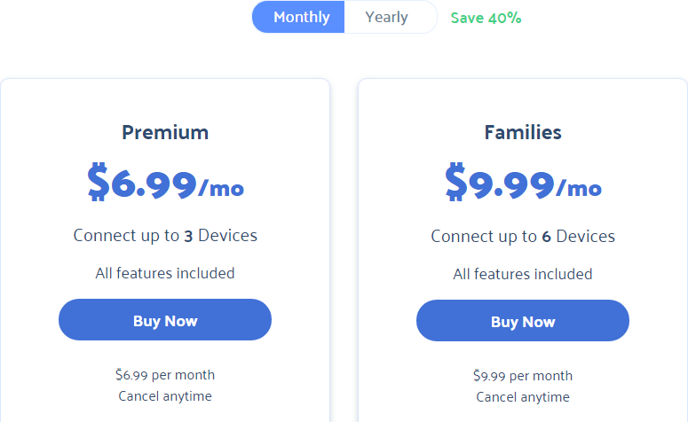 SwitchVPN_monthly_pricing