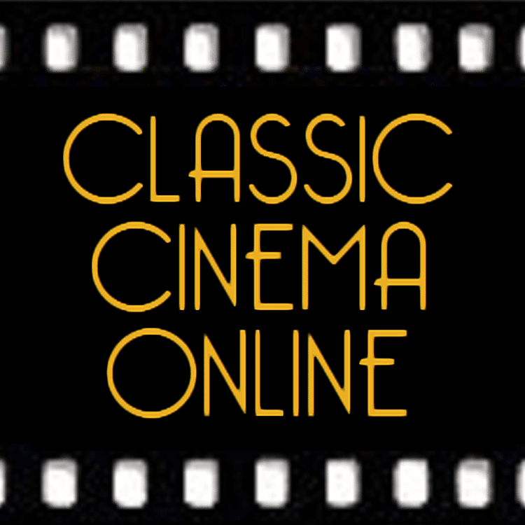 This image has an empty alt attribute; its file name is Classic-Cinema-Online.png