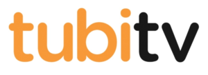 This image has an empty alt attribute; its file name is Tubi-TV-300x109.png