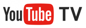 This image has an empty alt attribute; its file name is YouTube-TV-300x97.png